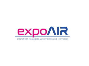 Download expoair